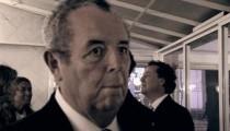 Carlos Martínez González