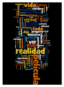 Resumen_ReflexionesExperiencia_nube