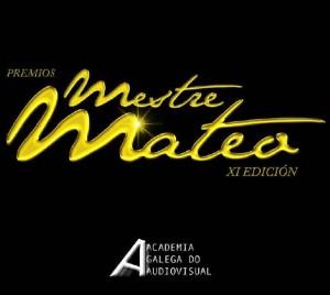 PremiosMestreMateo-2013