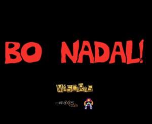 Mascaras-BoNadal2013