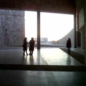 Santiago de Compostela-20131203-03915