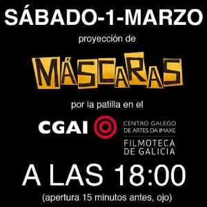 Mascaras-CGAI