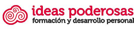 IdeasPoderosas