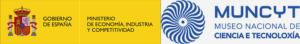 MUNCYT - Apoio Institucional - Asociación Proxecto Máscaras