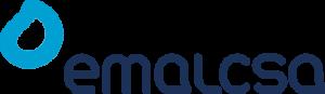 Emalcsa - Colaboradores - Asociación Proxecto Máscaras