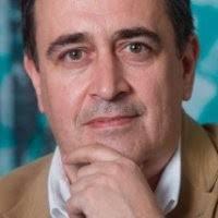Xosé Manuel Pereiro